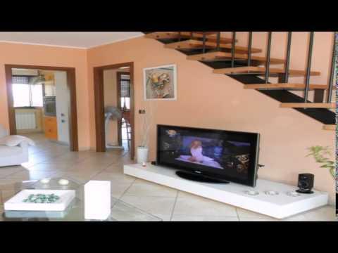 Appartamento in Vendita da Privato  Via Alvaro Chelli 11 Venaria Reale  YouTube