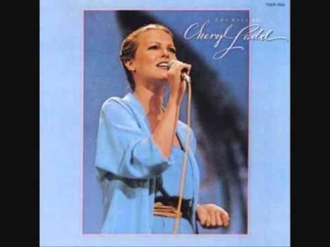 Cheryl Ladd - The Best Of Cheryl Ladd (Full Album 1993)