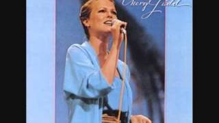 Download Cheryl Ladd - The Best Of Cheryl Ladd (Full Album 1993)