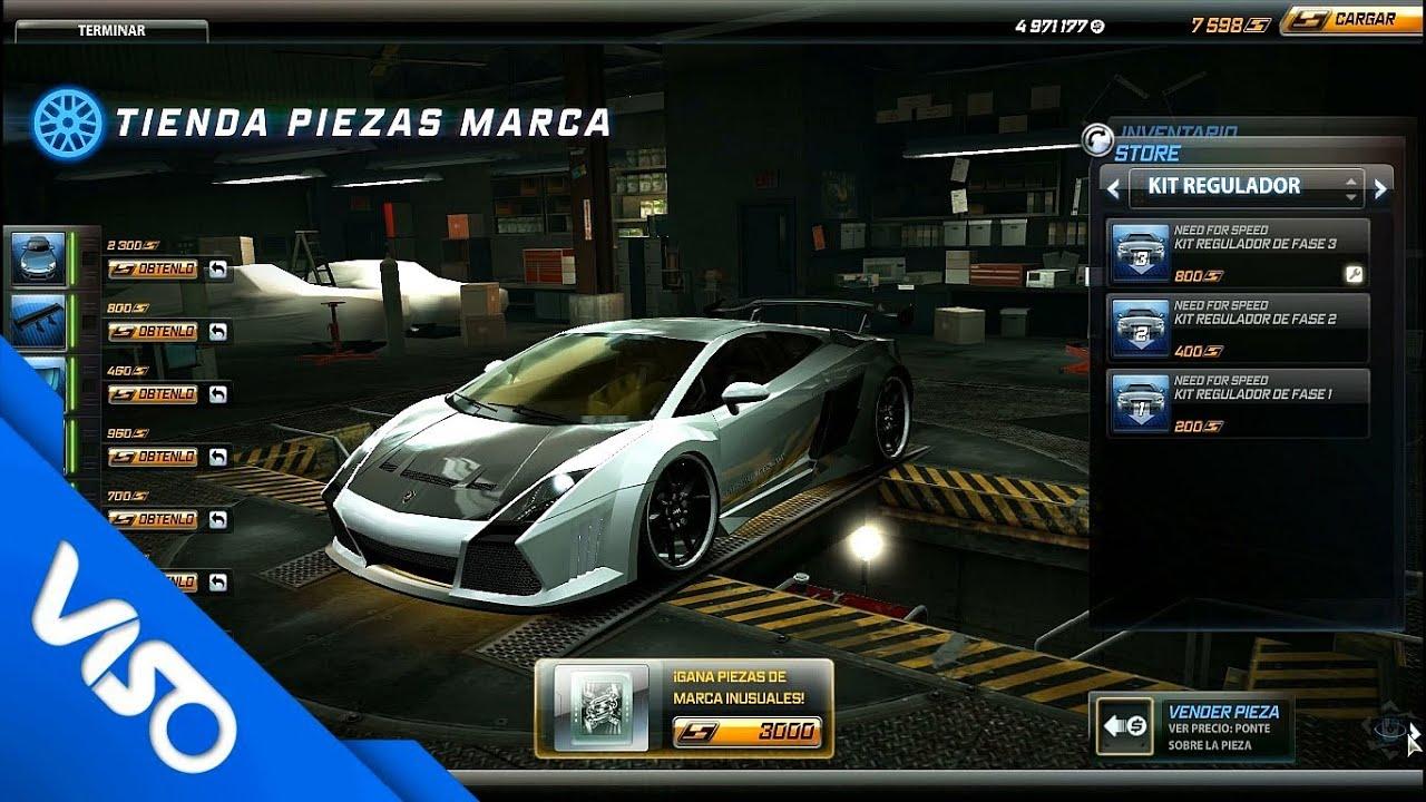 Lamborghini gallardo lp550-2 valentino balboni achievement edition