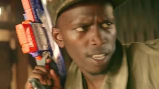 EL CHAPO CAUGHT IN KENYA! (Funny Video)