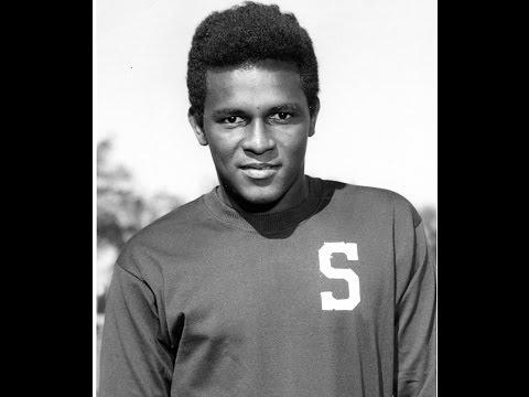 Trevor Harris: MSU Athletics Hall of Fame