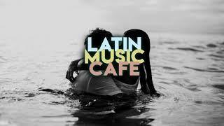 Deejay Lecz - La Super Mezcla De Benny Sadel | Latin Music Cafe ☕