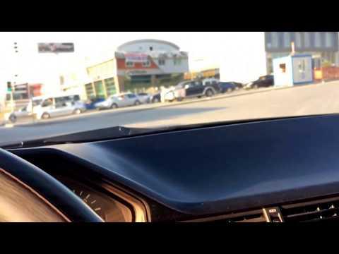 W124 E320 Coupe power slide, ANKARA.
