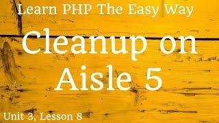 UserSpice – Open Source PHP Management Framework