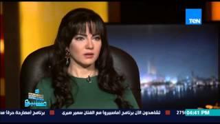 بالفيديو كيف قلدت صفاء سلطان الفنان محمد عبد الوهاب! @ موقع ليالينا