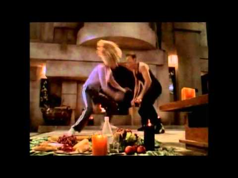 Spike and Buffy // Let's about sex // from YouTube · Duration:  3 minutes 46 seconds