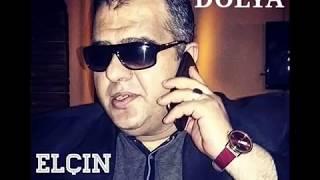 Доля воровская 2017 Азербайджан мп3
