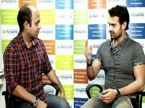 My Father Never Believed In Paid Publicity says Mahaakshay Chakraborty