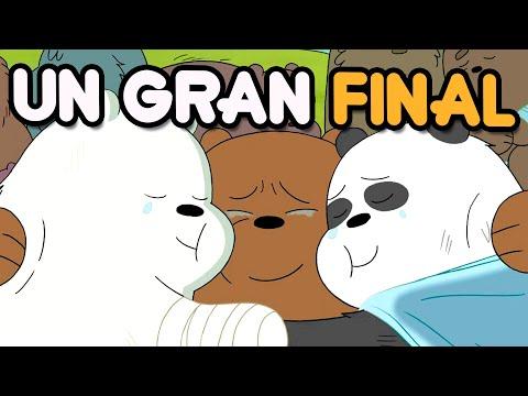 Ricky Martin - La Copa de la Vida (Video (Spanish) (Remastered)) from YouTube · Duration:  4 minutes 7 seconds