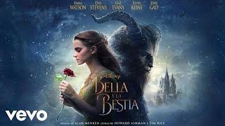 """Baixar Irasema Terrazas - La Bella y La Bestia (De """"La Bella y La Bestia""""/Audio Only)"""