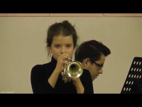 Ludwik van Beethoven: Oda do radości (IX Symfonia)