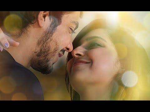 Soch Reprise | Tajinder Singh | Ghaavfilms