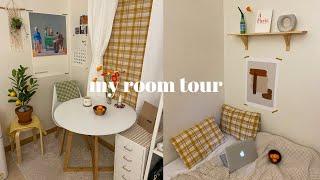 ENG   3평 작은 나의 룸투어 ROOM TOUR  …