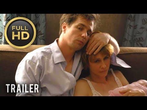 🎥 THE DEVIL'S CHILD (2007) | Movie Trailer | Full HD | 1080p