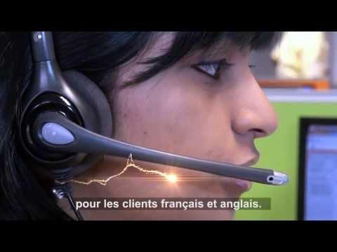 Csl- Call Services Ltd Mauritius