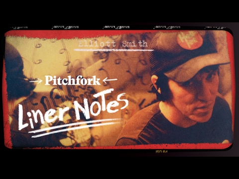 Elliott Smith's Either/Or (in 5 Minutes) | Liner Notes