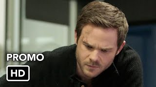 "The Following 3x09 Promo ""Kill The Messenger"" (HD)"