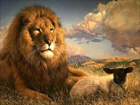 ZACARÍAS 14     Busque protección en el valle de Jehová