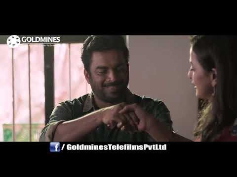 Vikram Vedha 2018 hindi dubbed movie  R  Madhavan, Vijay Sethupathi movie