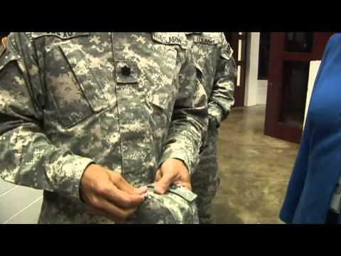 In Guantanamo - Documentary (FULL MOVIE)