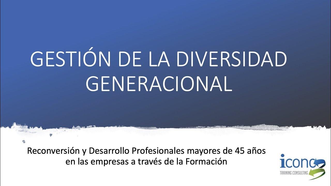 Impacto Training Calendario.Consultoria Formacion Y Coaching It Icono Training Consulting