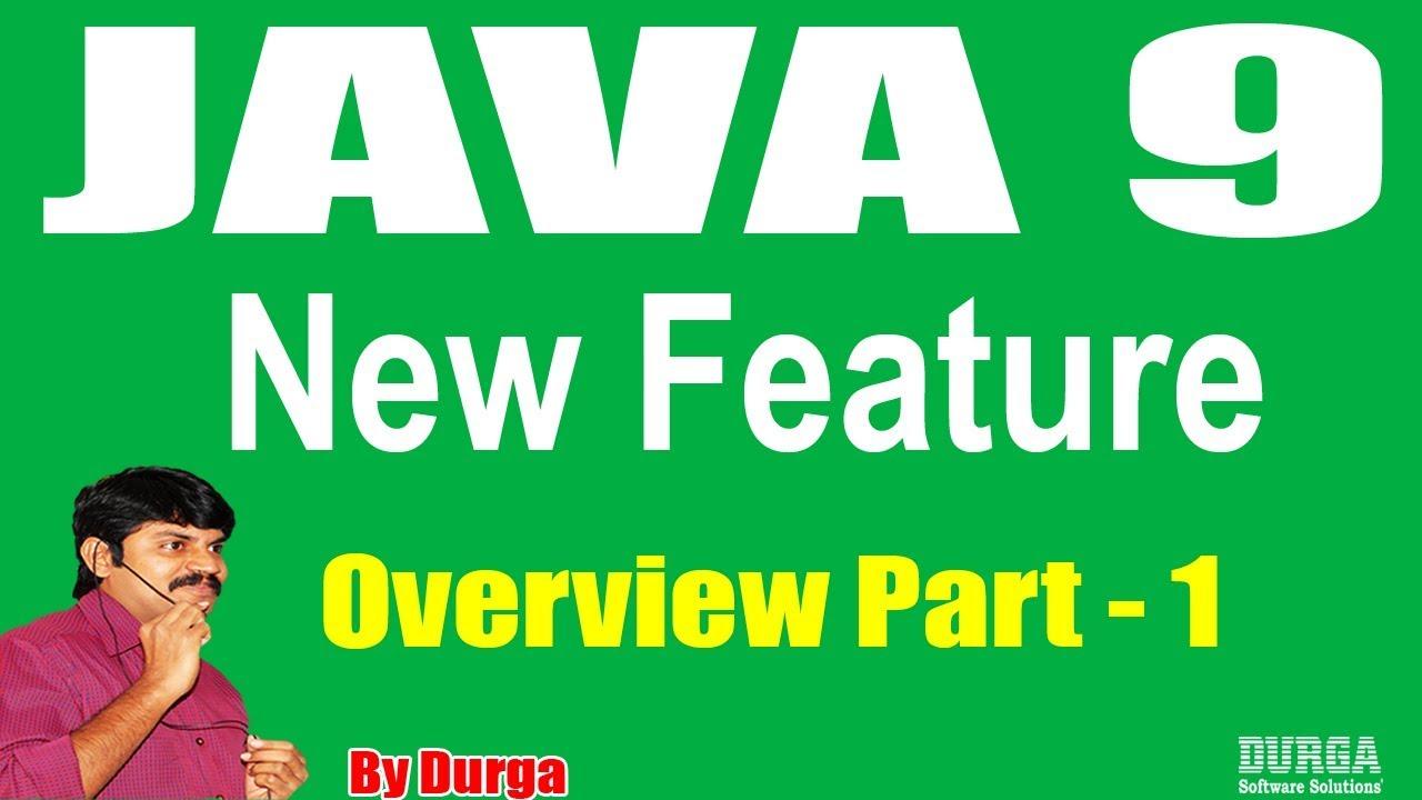 Durga sir core java notes pdf free download