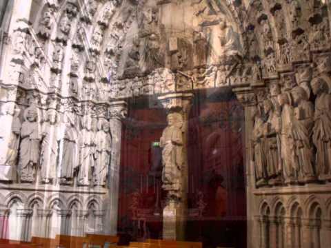 Verdi: Four Sacred Pieces (Quattro pezzi sacri) [Zubin Mehta] Yvonne Minton