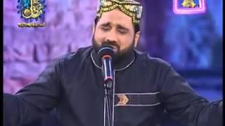 Maa Ki Shaan Qari Shahid Mehmood PTV Home