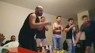 Israeli reaction to eurovision 2018 voting *FULL VERSION*