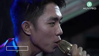 Download lagu Canting jali Asep Rudistya Heriawan NAELA NADA Live Petoran Gebang MP3