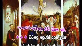 Mẹ Còn Đứng Đó - demo - http://songvui.org