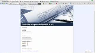 Comment obtenir OBC gratuit sur roblox