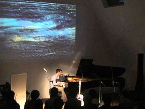 Tamas Wells - Signs I Can't Read (live in Tokyo) mp3