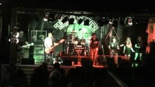 Gunlaw - Chelsea Dagger