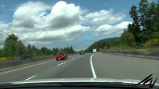 Discover Vancouver Island -  Ladysmith to Nanaimo 2014 -  YouTube
