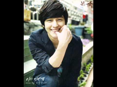 Trang Giay Trang (Remix) - Pham Truong [DJ Ngoc Lang Tu]