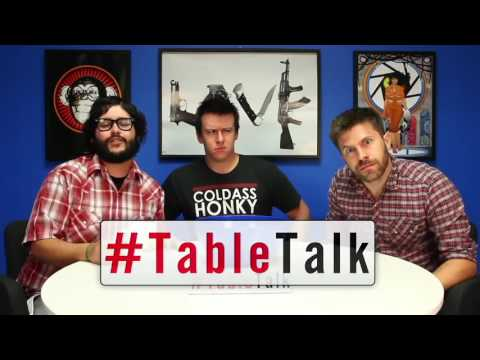 Table Talk 1-70 Compilation (Part 2)