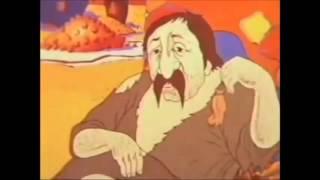 ՀՀ ում արգելված մուլտֆիլմերի շարքից