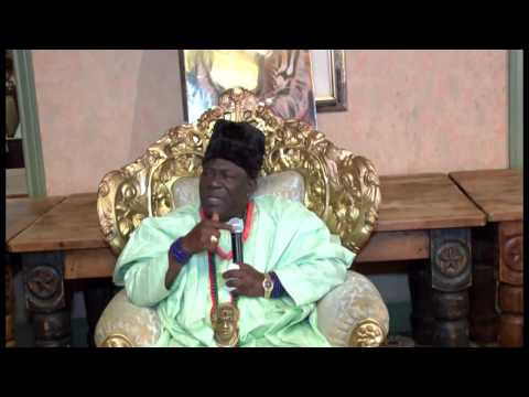 IGALA USA ANNUAL NATIONAL CONFERENCE HOUSTON 2015 PART# 3