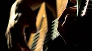Chicha Dust - Live @ Les Escales Saint-Nazaire - Brian Lopez