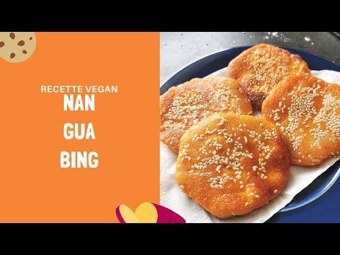 recette-vegan-et-sans-gluten---gâteaux-chinois-à-la-courge:-nan-gua-bing-(四川南瓜饼)