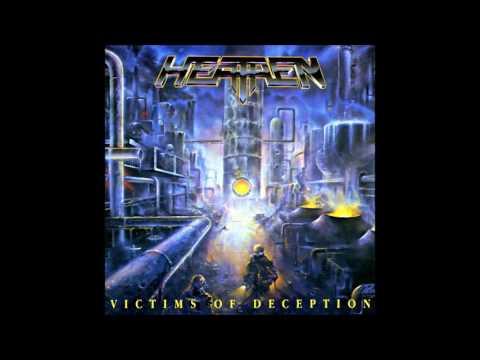 Heathen - Heathen's Song