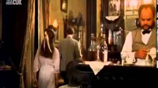 Pretty Baby - Menina Bonita (1978) Dublagem Telecine
