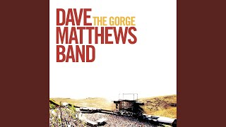 everyday36 live at the gorge amphitheatre george wa september 2002