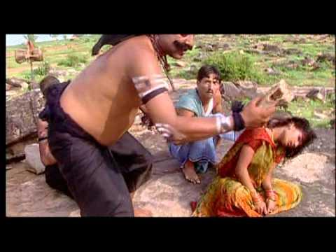 Chadli Jawaniya Mein [Full Song] Chirkut Bana Vidhayak