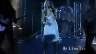 Carla(CL/Babado Novo)