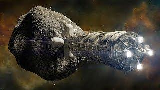 व्हेल मछली के तेल से अंतरिक्ष में चलते हैं यान|NASA Voyager Probes Still Going Strong After 41 Year
