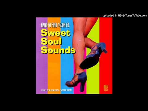Expressway To Your Heart - The Soul Survivors (1967)