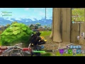 Fortnite #12 Road to John Wick mit Titus